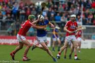 Cork V Tipp 2017 Photos Denis Flynn (28)