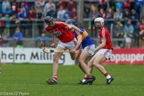 Cork V Tipp 2017 Photos Denis Flynn (49)