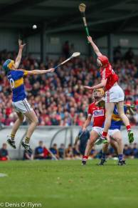 Cork V Tipp 2017 Photos Denis Flynn (5)