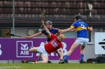 Cork V Tipp 2017 Photos Denis Flynn (52)