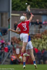 Cork V Tipp 2017 Photos Denis Flynn (63)