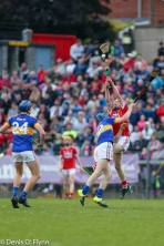 Cork V Tipp 2017 Photos Denis Flynn (72)