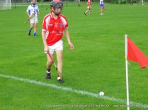 Og Iomaint CIT 2017 Cork V Waterford (21)