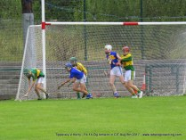 Og Iomaint CIT 2017 Tipperary V Kerry (12)