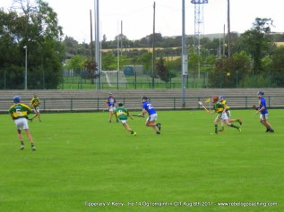 Og Iomaint CIT 2017 Tipperary V Kerry (23)