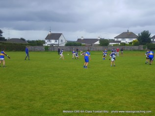 Midleton CBS Football Blitz (15)