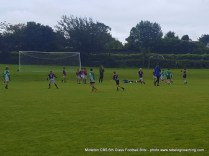 Midleton CBS Football Blitz (17)