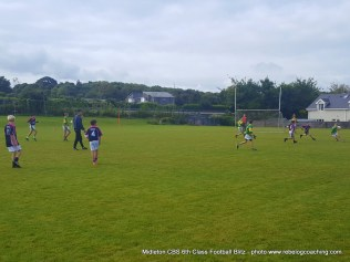 Midleton CBS Football Blitz (24)