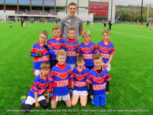 Teams U8 Football Blitz Pairc Ui Chaoimh Oct 14th 2017 (101)