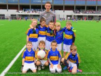 Teams U8 Football Blitz Pairc Ui Chaoimh Oct 14th 2017 (106)