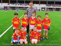 Teams U8 Football Blitz Pairc Ui Chaoimh Oct 14th 2017 (107)