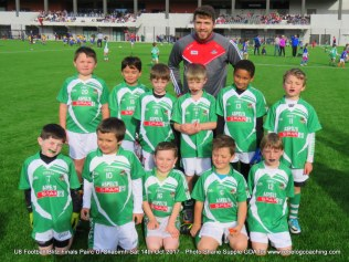 Teams U8 Football Blitz Pairc Ui Chaoimh Oct 14th 2017 (11)