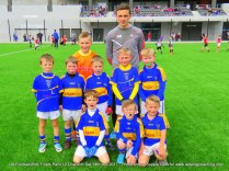 Teams U8 Football Blitz Pairc Ui Chaoimh Oct 14th 2017 (114)