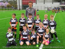 Teams U8 Football Blitz Pairc Ui Chaoimh Oct 14th 2017 (117)