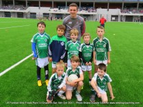 Teams U8 Football Blitz Pairc Ui Chaoimh Oct 14th 2017 (130)