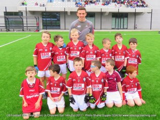 Teams U8 Football Blitz Pairc Ui Chaoimh Oct 14th 2017 (133)