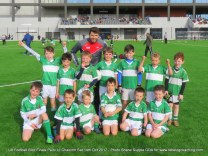 Teams U8 Football Blitz Pairc Ui Chaoimh Oct 14th 2017 (23)