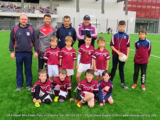 Teams U8 Football Blitz Pairc Ui Chaoimh Oct 14th 2017 (31)