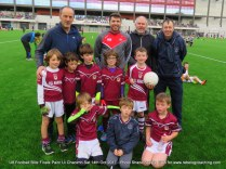 Teams U8 Football Blitz Pairc Ui Chaoimh Oct 14th 2017 (37)
