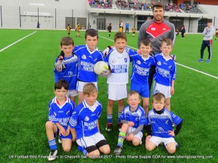 Teams U8 Football Blitz Pairc Ui Chaoimh Oct 14th 2017 (47)