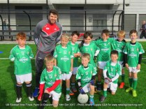 Teams U8 Football Blitz Pairc Ui Chaoimh Oct 14th 2017 (5)
