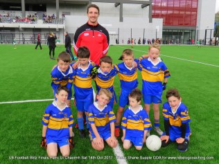 Teams U8 Football Blitz Pairc Ui Chaoimh Oct 14th 2017 (56)