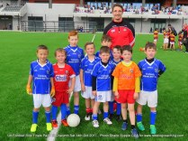 Teams U8 Football Blitz Pairc Ui Chaoimh Oct 14th 2017 (62)