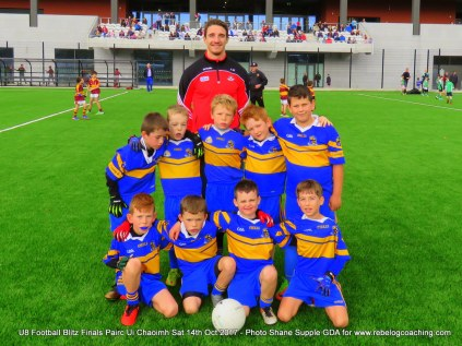 Teams U8 Football Blitz Pairc Ui Chaoimh Oct 14th 2017 (63)