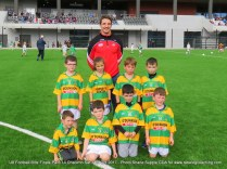 Teams U8 Football Blitz Pairc Ui Chaoimh Oct 14th 2017 (72)