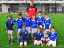 Teams U8 Football Blitz Pairc Ui Chaoimh Oct 14th 2017 (77)