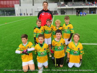 Teams U8 Football Blitz Pairc Ui Chaoimh Oct 14th 2017 (91)
