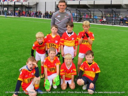 Teams U8 Football Blitz Pairc Ui Chaoimh Oct 14th 2017 (95)