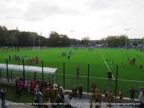 U8 Football Blitz Pairc Ui Chaoimh Oct 14th 2017 (18)