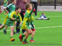 U8 Football Blitz Pairc Ui Chaoimh Oct 14th 2017 (27)