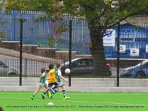 U8 Football Blitz Pairc Ui Chaoimh Oct 14th 2017 (35)
