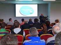 Munster Club Forum (10)