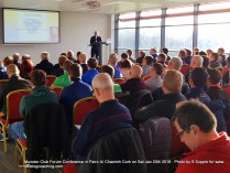 Munster Club Forum (9)