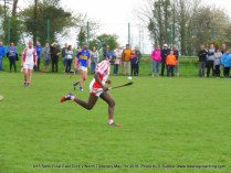 East Cork v North Tipperary SF Munster U15 (28)