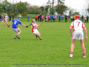 East Cork v North Tipperary SF Munster U15 (38)