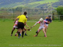 East Cork v North Tipperary SF Munster U15 (4)