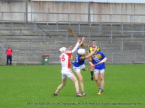 East Cork v South Tipp Final (15)