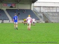 East Cork v South Tipp Final (26)