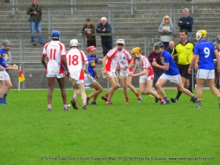 East Cork v South Tipp Final (39)