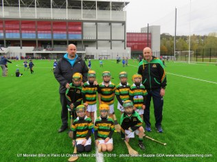 U7 Monster Blitz Pairc Ui Chaoimh Mon 29th Oct 2018 (20)