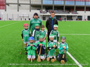 U7 Monster Blitz Pairc Ui Chaoimh Mon 29th Oct 2018 (41)