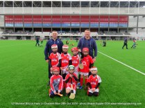 U7 Monster Blitz Pairc Ui Chaoimh Mon 29th Oct 2018 (54)