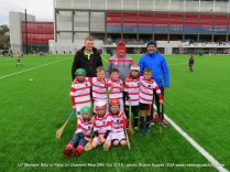 U7 Monster Blitz Pairc Ui Chaoimh Mon 29th Oct 2018 (68)