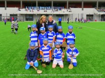 U7 Monster Blitz Pairc Ui Chaoimh Mon 29th Oct 2018 (74)