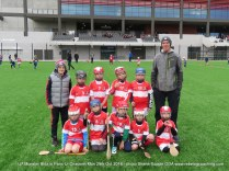 U7 Monster Blitz Pairc Ui Chaoimh Mon 29th Oct 2018 (90)