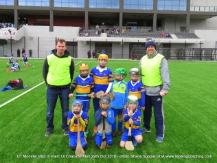 U7 Monster Blitz Pairc Ui Chaoimh Mon 29th Oct 2018 (97)